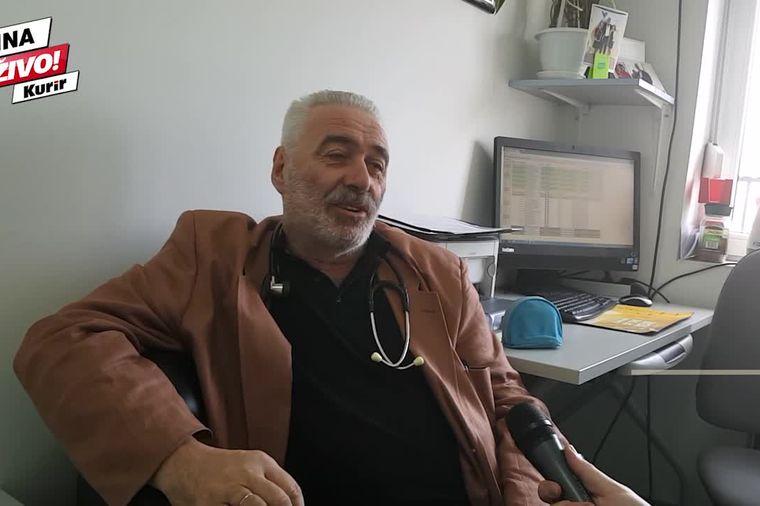 Doktor Branimir Nestorović o alergijama: Ishranom se može promenti mnogo, jedi što ti duša traži!