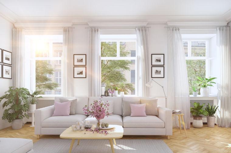 Da kuća postane lepša, a ukućani srećniji: 5 malih promena koje treba uneti u dom!