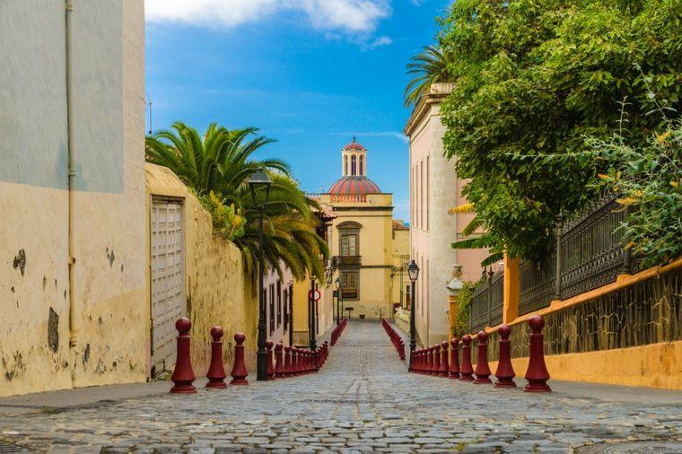 Zbog ovog su Tenerife raj za svakog ko ih poseti: Malo drugačija zemlja! (FOTO)