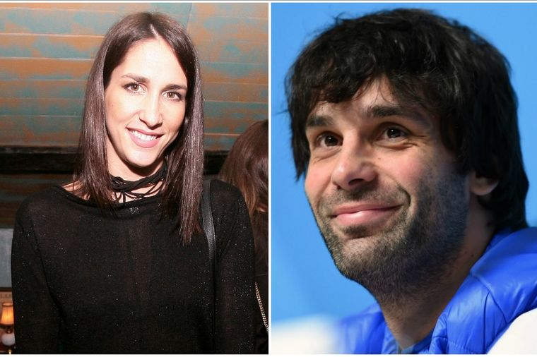 Jelisaveta i Teo se sele u Čikago: Ana i Bastijan će im biti prve komšije!