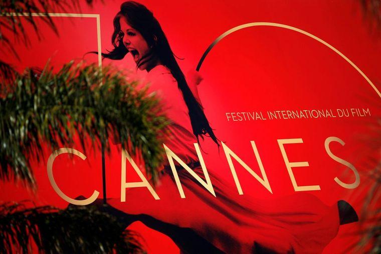Čak osam srpskih filmova na filmskom festivalu u Kanu!