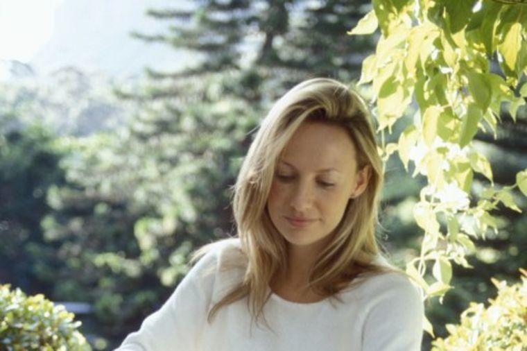 Cvet optimizma i životne radosti: Od maja do septemba, 5 metara oko vaše kuće mirisaće na bajku!
