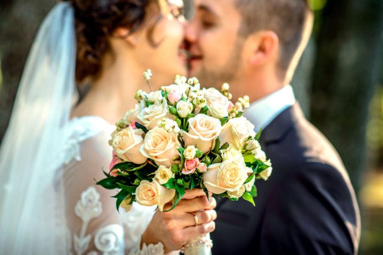 Koliko košta prosečna srpska svadba: Organizovanje slavlja je ozbiljna investicija!