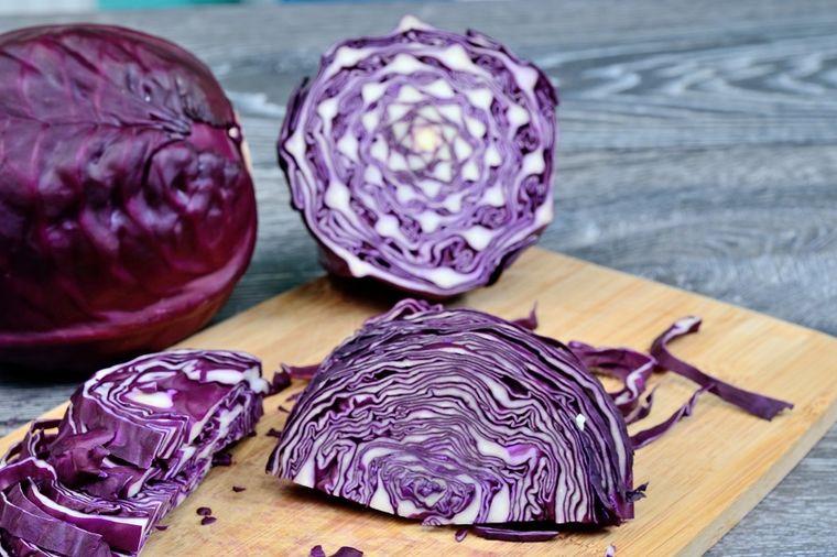 Crveni kupus, čudo od namirnice: Suzbija dijabetes i bolesti srca, jača kosti i imunitet