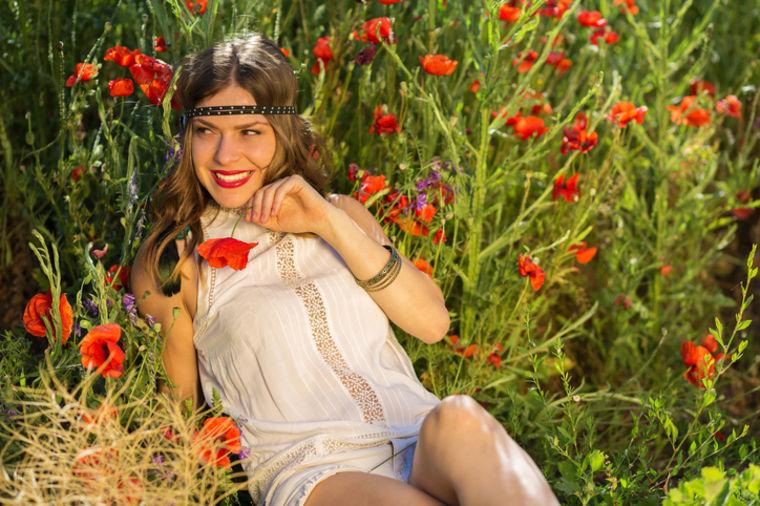 12 urnebesnih znakova srpskog horoskopa: Kajmak, promaja, proja.. Smeh do suza!
