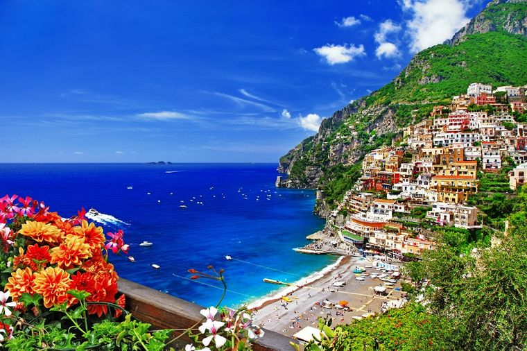 Italija, Foto: Thinkstock