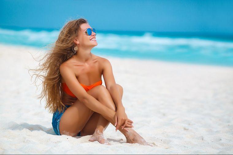 Vremenska prognoza za jul: Paklene vrućine, za vikend do 42 stepena!