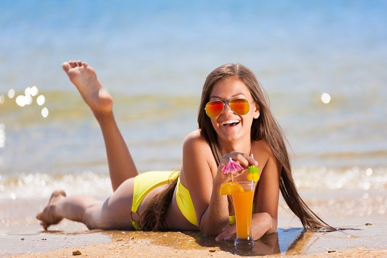 2 najbitnije stvari kod izbora kupaćeg kostima: Nije sve za svakoga!