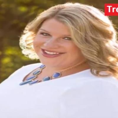 Nakon smrti supruga saznala da je trudna: Nalaz ultrazvuka je potpuno šokirao! (VIDEO)