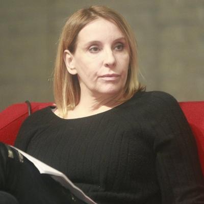 Ana Divac 15 godina pati od misteriozne bolesti: Lekari ne mogu da shvate šta mi je!