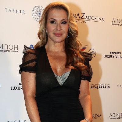 Slavna pevačica pobedila rak: Jača, lepša i zdravija nego ikad! (FOTO)