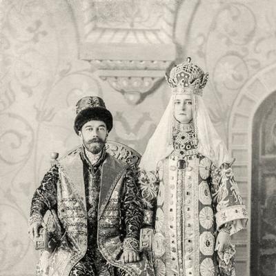Velika tragedija na krunisanju poslednjeg ruskog cara: Vladavina obeležena krvlju! (VIDEO)