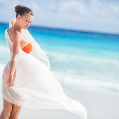 Božji dar za žene: Sprečava stvaranje tromba, čisti creva, čuva kosu od opadanja!