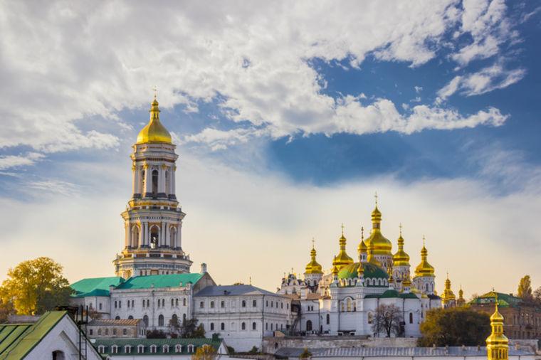 Nestvarno bajkovit grad: Magične crkve, velelepne palate i jedinstveno piće! (FOTO)