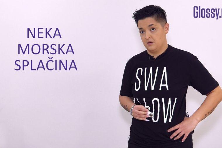 Marija Šerifović: Ima ljubavi posle prevare!