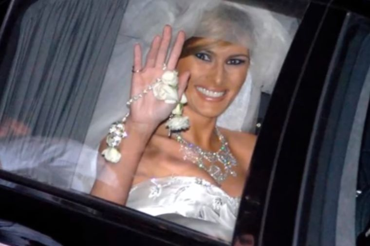 Foto: Youtube printscreen / Celebrities TV