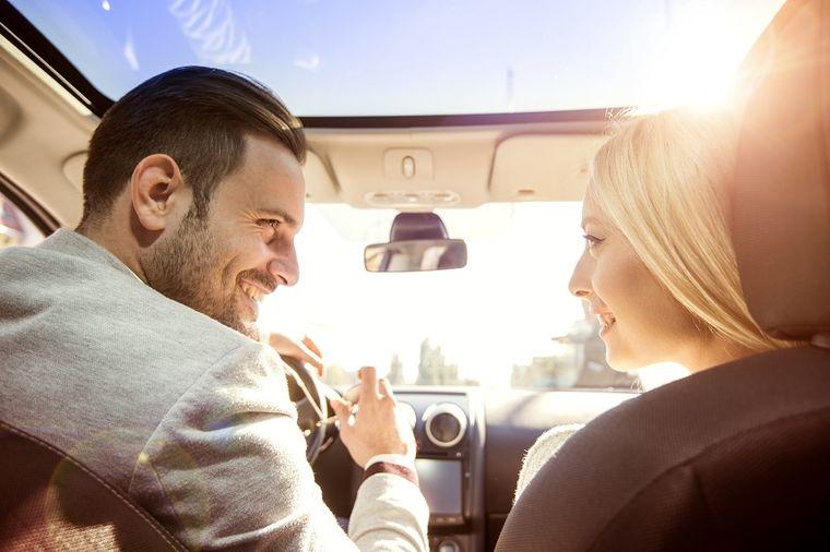 Dok je nevernih muževa, biće i ljubavnica: Jedna osoba najviše trpi u ovakvoj vezi!