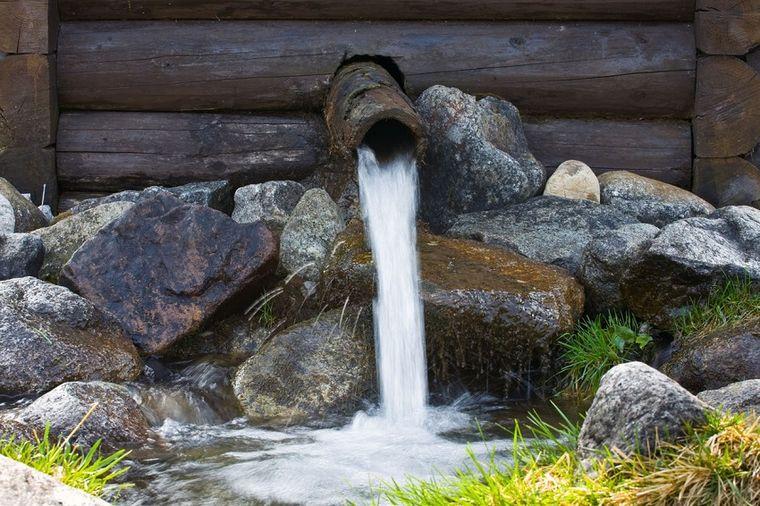 Najlekovitija voda u Srbiji: Čudesni izvor na Divčibarama pomaže lečenju celog tela!