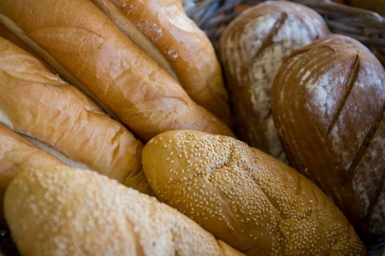 Crni hleb nije zdraviji od belog: Naučnici otkrili u čemu je misterija!