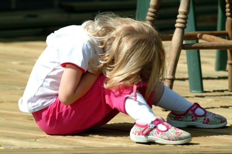 Majka koja je podigla internet na noge: Moja ćerka je strašno ružna!