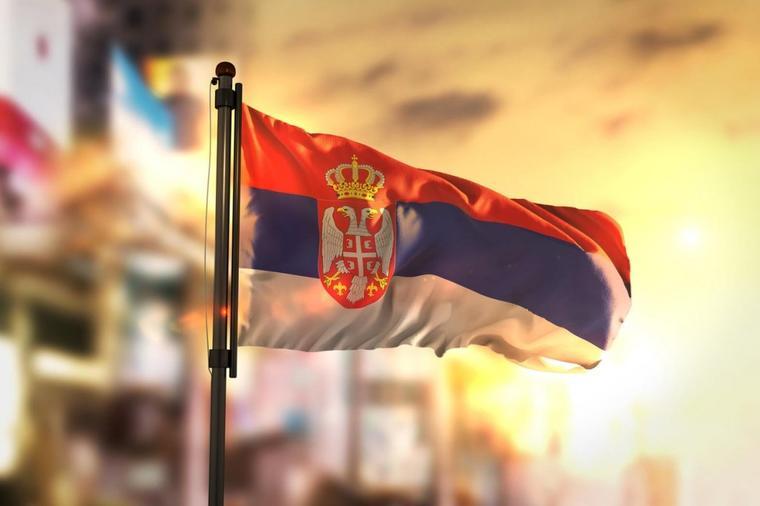 10 razloga zašto i ove godine letujem u Srbiji:  Lepo je, bre!