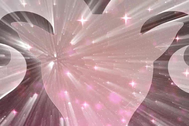 Dnevni horoskop za 10.06.2017: Stiže olakšanje! (VIDEO)
