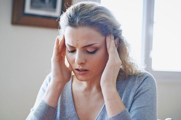 Potres mozga kod dece i odraslih: Često se previdi, ovo su simptomi!