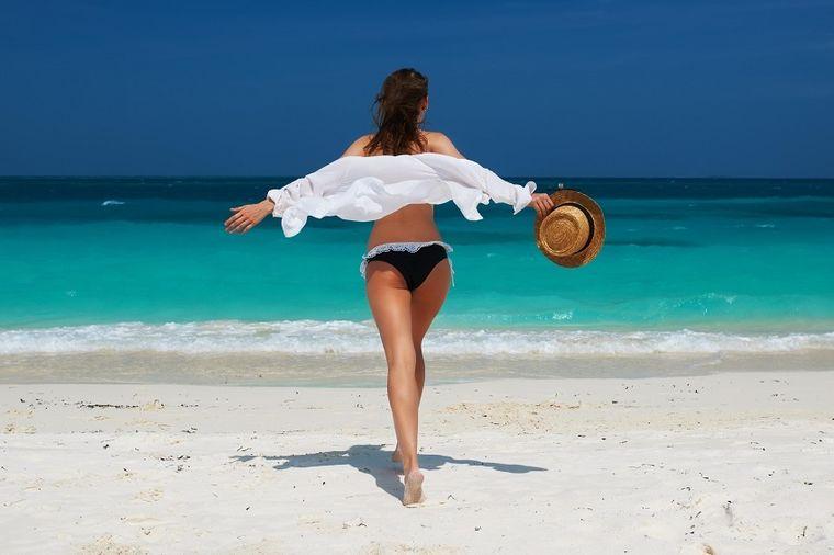 Kako nam pola sata plivanja produžava život: Čuva psihu, srce i pluća, zateže svaki mišić tela!
