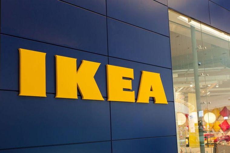 Ikea otvara robnu kuću u Beogradu 10. avgusta!