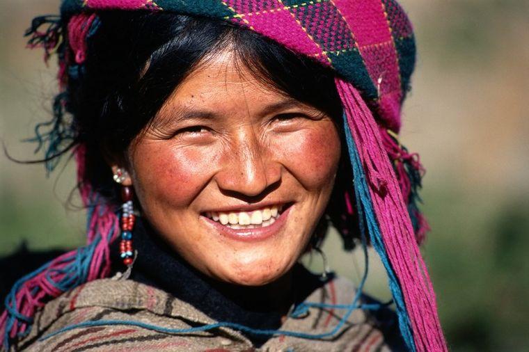 Stari tibetanski test od tri pitanja: Radi se svakih 5 godina, a tačnost je neverovatna!