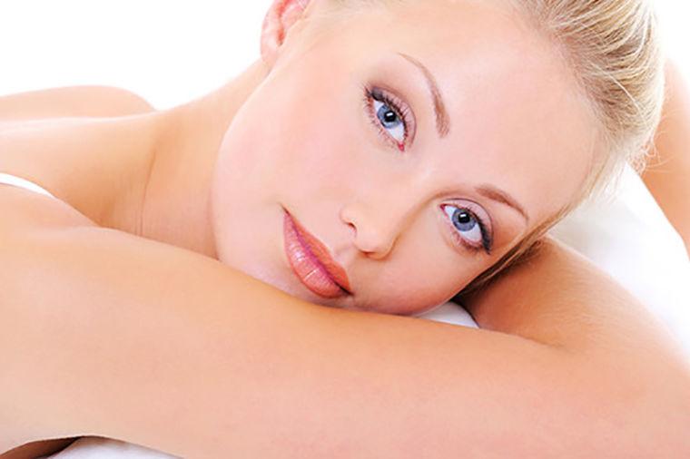 Pripremite kožu za leto: Dubinski očistite kožu lica pre nego što izađete da se sunčate!