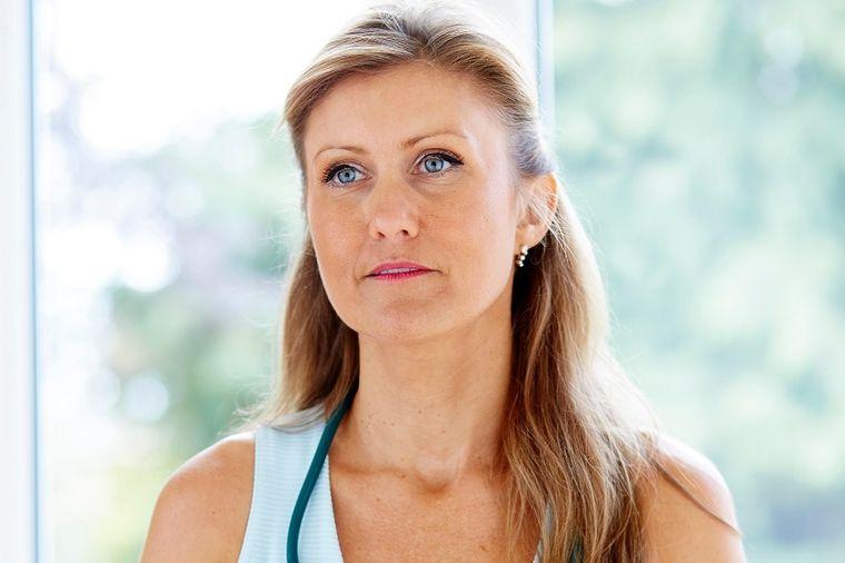 Na šta vas upozorava suva koža: Suptilan simptom 3 opake bolesti