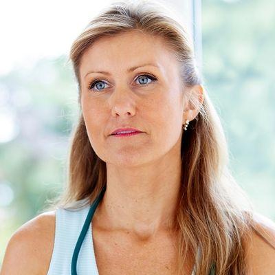Rizici koji mogu dovesti do demencije: Ovo ne smete da ignorišete!