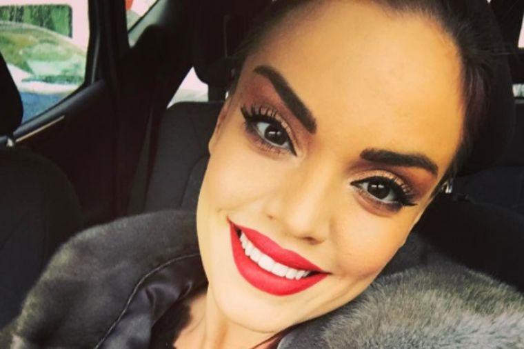 Sofija Rajović otišla na plastičnu operaciju: Hirurg je unakazio, hoće da tuži bolnicu!