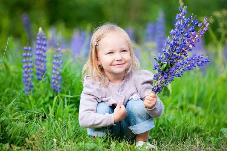 Zašto se deca danas ne razvijaju normalno: Razlog broj 1!