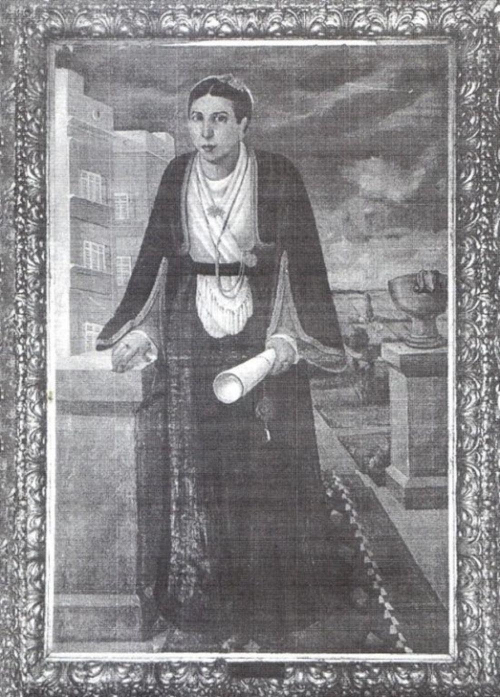 Stana Milanović