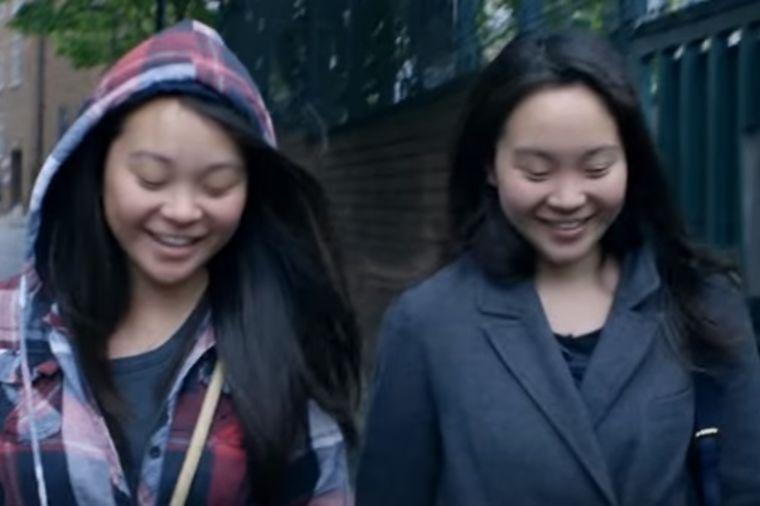 25 godina nisu znale jedna za drugu, a onda su se srele: Ovo je najdivnija priča o sestrama! (VIDEO)
