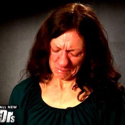 Ismevali je zbog nosa: Doktori joj nakon operacije potpuno promenili izgled! (VIDEO)