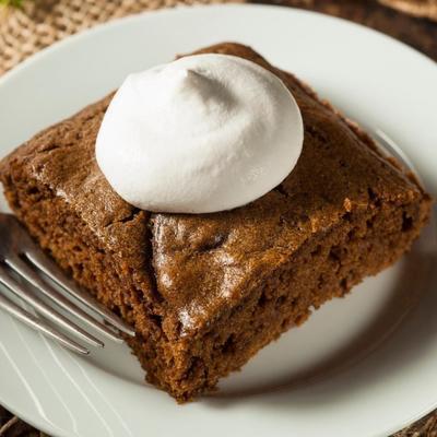 Brzi i jednostavan čoko koh: Svi uvek traže još ovog kolača! (RECEPT)