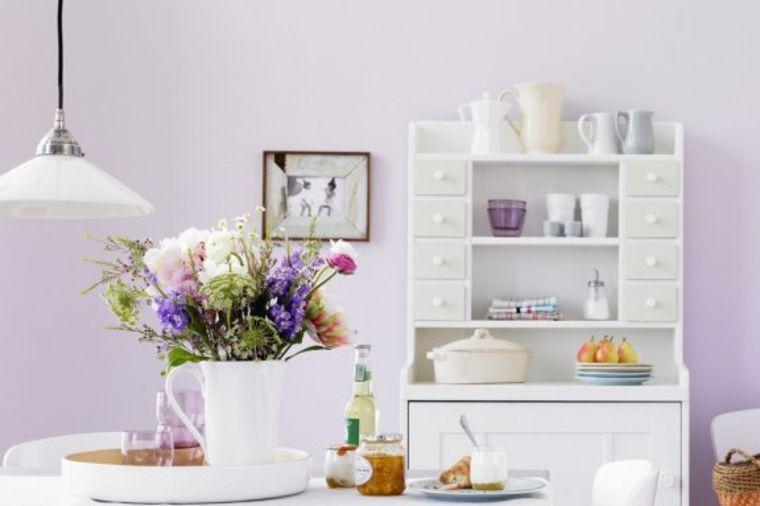 Velika letnja tajna: Ovakva kućna dekoracija donosi važne promene u vaš život! (FOTO)