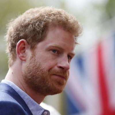Nikoga u porodici ne zanima tron: Princ Hari šokirao priznanjem!