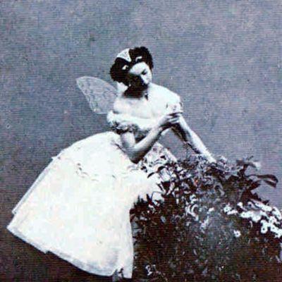 Tragičan kraj mlade balerine: Opčinila svet, pa stradala na jeziv način! (FOTO)