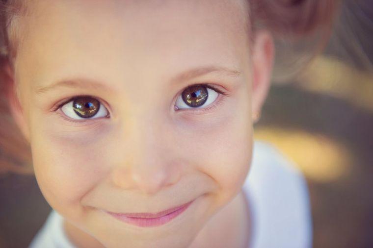Montesori metod: Odgojite samostalno dete koje će se boriti kroz život!