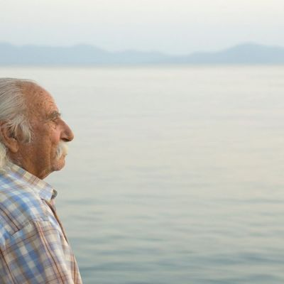 Ishrana u koju se kunu svetski nutricionisti: Otkrili smo šta zaista jede čovek iz Dalmacije!