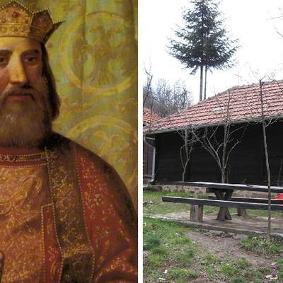 Vidovdan, dan kada je stradao knez Lazar: Srbi će se uvek sećati ovog!