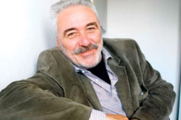 Doktor Branimir Nestorović: Preterana higijena uzrokuje bolesti, astme i alergije!