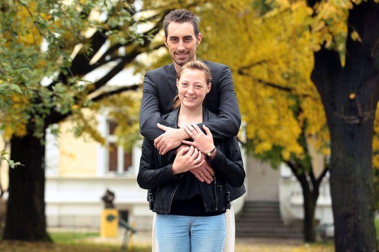 Oženio se prošle godine u tajnosti: Princ Đorđe Karađorđević sprema veliku svadbu na Oplencu!