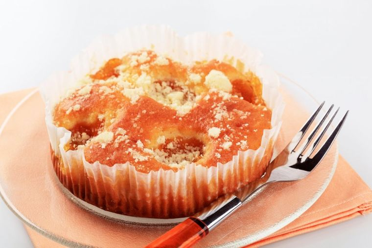 Ivanjdanski kolač: Na današnji dan kuća treba da miriše na ovu poslasticu! (RECEPT)