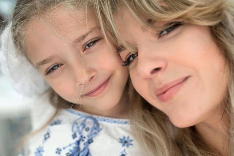 Ovako odrastanje bez oca utiče na mentalno zdravlje deteta: Stručnjaci otkrivaju!