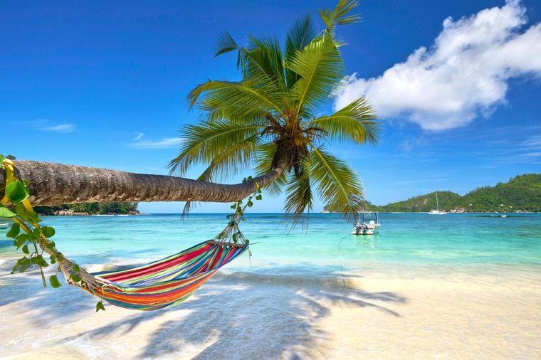 Odmorite oči i dušu: Galerija najlepših plaža!